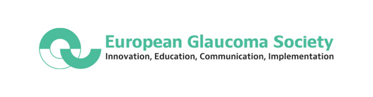 LUMIBIRD MEDICAL'S GLAUCOMA TREATMENT POTENTIAL FURTHER STRENGTHENED BY THE LATEST EGS RECOMMENDATIONS